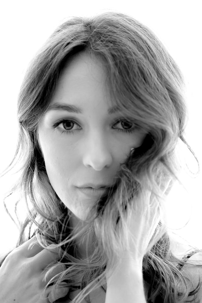 Rebecca Harrison-Stokes