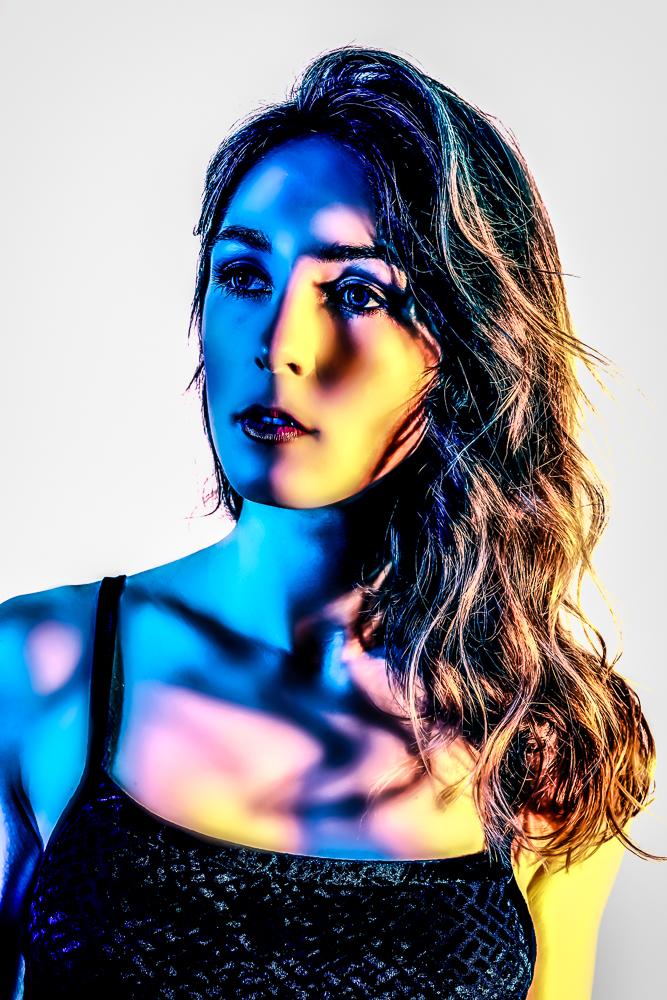 Rebecca1-Edit-Edit